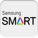 삼성 스마트 홈 logo