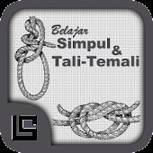 Simpul & Tali-Temali