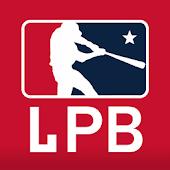 LigaPB - PR Beisbol R Clemente