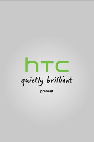 HTC - BEYONDBonus Program