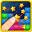 Crush Star for Lollipop - Android 5.0