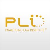 PLI Seminars