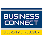 SB50 Business Connect