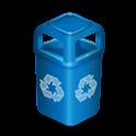 App Uninstaller logo