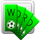 Word Game Sports icon