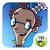 Fresh Pick file APK Free for PC, smart TV Download