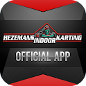 Hezemans Indoor Karting icon