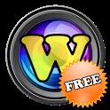 WordCam! (FREE) icon