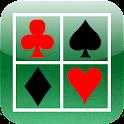 Swipe Poker