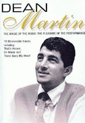 Dean Martin - Legends in Concert