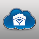 cisco connect cloud mobile - Linksys AE6500