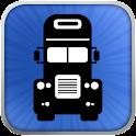 TruckerNet logo