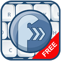 Flexpansion Keyboard FREE icon