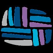 CEDIC Cursos y Capacitaciones