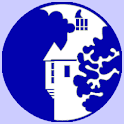 Génophone logo