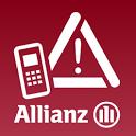 AOS Help icon