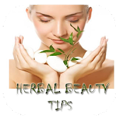 Herbal Beauty Tips