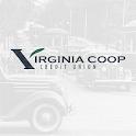 Virginia Coop Credit Union