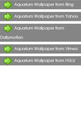 Aquarium Wallpaper MobileGuide