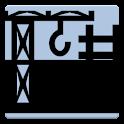 Random Generator logo