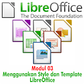 03 LibreOffice-Style-Template