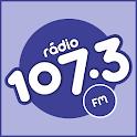 Ouro FM 107.3 icon