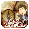 Bedok City Guide