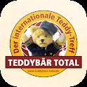 TEDDYBÄR TOTAL icon