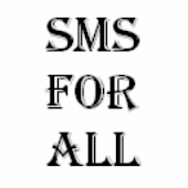 SMS4ALL