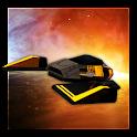 Star Empire: Galáxia na Guerra icon