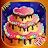 Ice Cream Cake Maker – Cooking 2.4 Apk