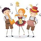 Polka Music Radio Stations icon