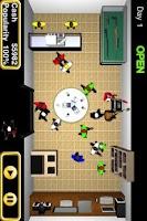 Screenshot of Pawn Store Tycoon