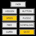 Sporting Nicknames Quiz logo