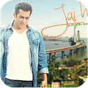 Jai Ho Full Movie icon