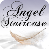 Angel Staircase Meditations