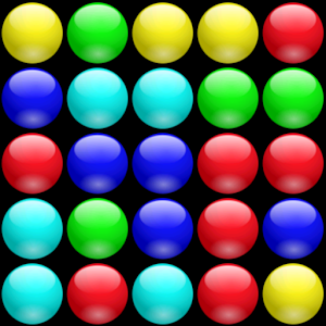 Bubble Poke™  1.8.2   Logo