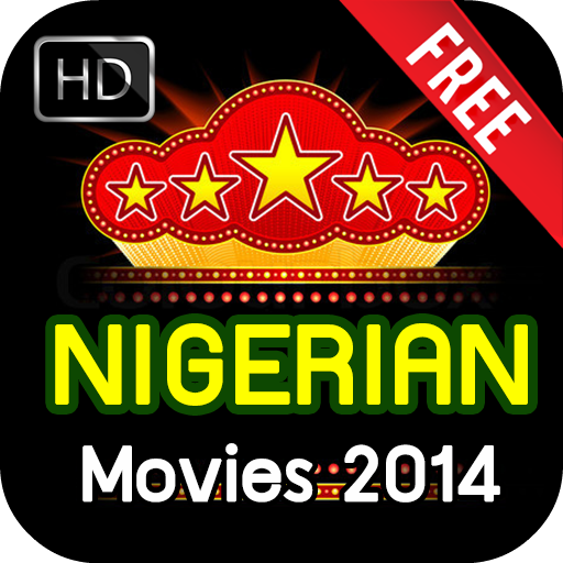 Nigerian Movies 2014 - screenshot