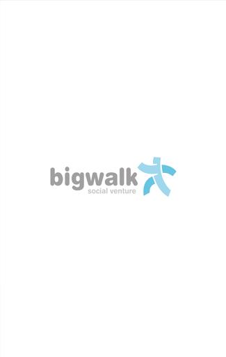 Bigwalk