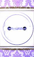 Screenshot of Electric Socket Simulator