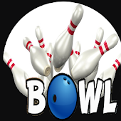 Bowling Alley Latest Game