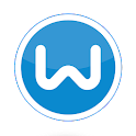 Whoog icon