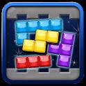 EverPuzzle : blocks icon