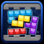 EverPuzzle : blocks