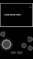 Screenshot of NES.emu Free