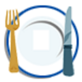 Restaurant Finder for Lollipop - Android 5.0