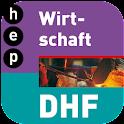 Wirtschaft DHF icon