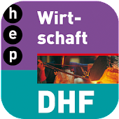 Wirtschaft DHF
