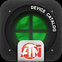 ATN INVC POP icon