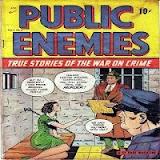 Public Enemies Apk Download Free for PC, smart TV